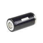 Battery Duiklamp Lithium-Ion Onbeschermd 32650