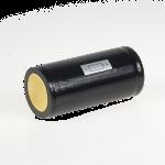 Batterij Duiklamp Lithium-Ion Beschermd 32650