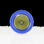 Arran Duiklamp Serie 1K Spot - Blauw