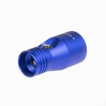 Arran Dive Light Head Series 1K Spot - Blue