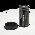 Battery for Doolin Dive Light