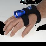 Benbaun Goodman Glove