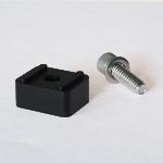 Bloc Adapter