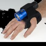 Burren Goodman Glove Modular