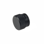 Canister Charging Port Protection Cap