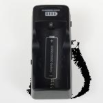 Charging Pod Series 3K/5K/189