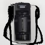 Charging Pod Series 1K