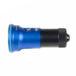 Doolin Dive Light Series 4K Spot – Blue