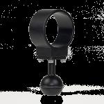 Kippure Ring Bal Adapter