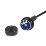 Leannan Umbilicable Cable 125 cm