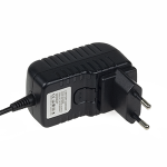 Lowerymore Universal Canister Charger