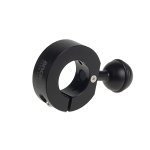 Mullaghmeen Ring Ball Adapter Series 1K