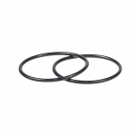 O-Rings Umbilical Cable Large
