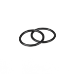 O-Rings Arran Mulroy Series 1K Small