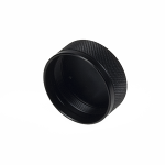 Umbilical Cable Head Protection Cap