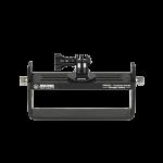 Errigal Goodman Handle GoPro Adapter