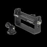 Errigal Goodman GoPro Adapter