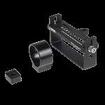 Errigal Goodman Bloc Ring Adapter