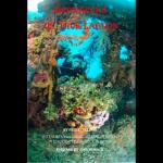 Shipwrecks of Truk Lagoon Cover Photo