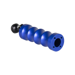 Ardnageer Dive Tray Handle Ball - Blue