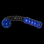 Ardnageer Dive Tray Handle Flexarm - Blue