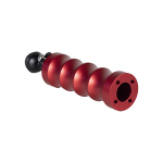 Ardnageer Dive Tray Handle Ball – Red