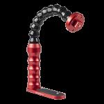 Bluestack Dive Light Tray Locline - 15 cm - Red