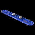 Bluestack Dive Tray Baseplate - 22 cm - Blue