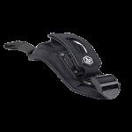 Goodman Glove Nephin Serie 4K - Zwart